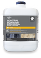 Bio-Wash Industrial Woodwash Weathered Wood Restorer