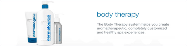 category-body-therapy.jpg