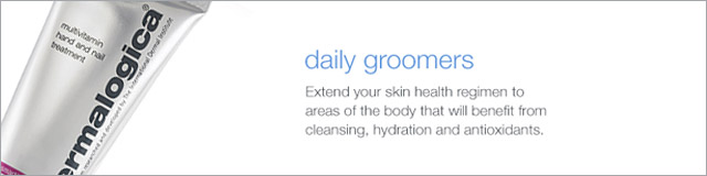 category-daily-groomers.jpg