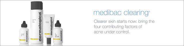 category-medibac.jpg