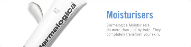 category-moisturiser.jpg