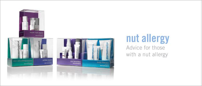 category-nut-allergy-banner-.jpg