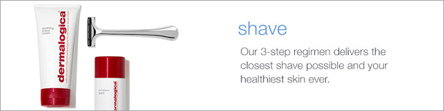 category-shave.jpg