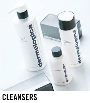 dermalogica-cleansers.jpg