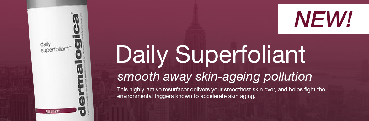 dermalogica-daily-superfoliant-news.png