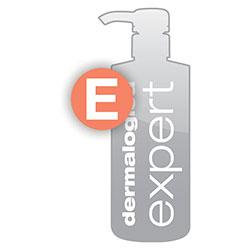 expert-logo-high-res.jpg
