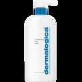 Dermalogica Conditioning Body Wash 473ml