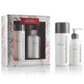 Dermalogica Best Selling Brightening Duo Giftset