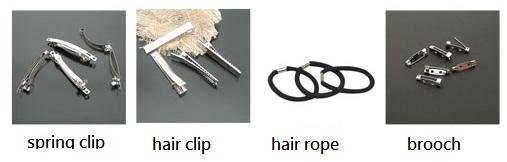 hair-option.jpg