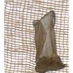 20100-brin-ralo-bc-subcat-image-150w.jpg