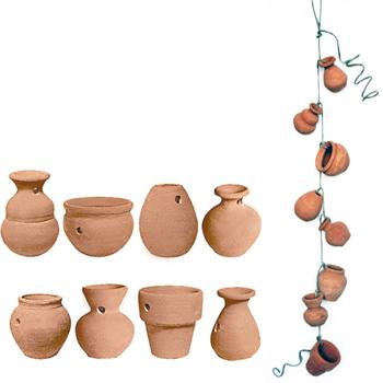 98410-tiny-terracottas-composite-2-350w.jpg