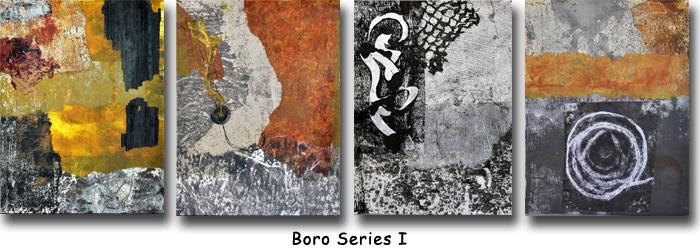 boro-series-i-composite-2.jpg