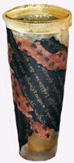 calligraphy-vase-150w.jpg
