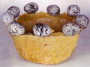 egg-bowls-step4-300w.jpg