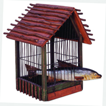 fish-in-cage-200x200.jpg