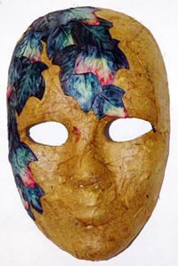 garden-diva-mask-200-wide.jpg