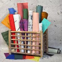 handmade-paper-rolls-200x200.jpg