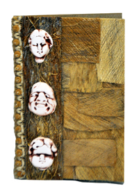 journal-w-coco-husk-theater-faces-cut-out-200w.jpg