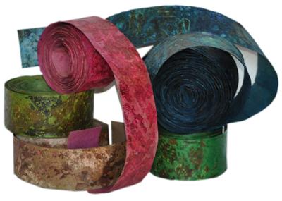 leaf-ribbon-rolls-400w.jpg