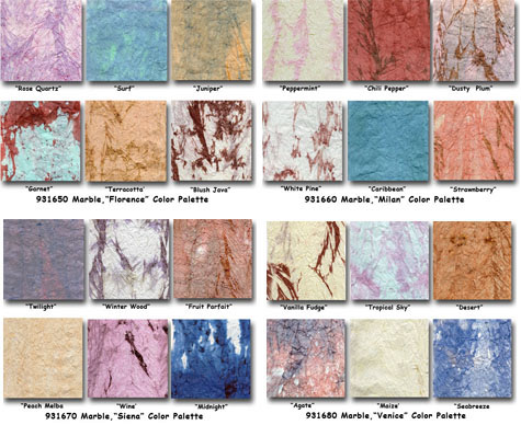 marble-skinny-paper-horiz-swatch-crop-450w.jpg