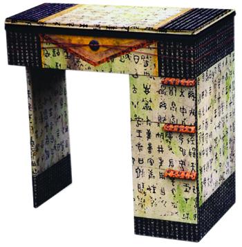orient-express-desk-1-cutout-350w.jpg