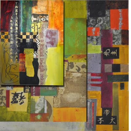 patchwork-scrap-masterboard-425.jpg