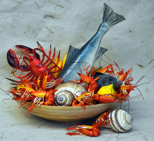 spiral-bamboo-sealife-centerpiece-600w.jpg