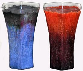 woodstock-paper-covered-vases-275w.jpg