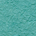"#26017 Eurorap Handmade Paper, ""China Blue"""