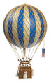 Hot Air Ballon, Large Size