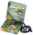 Junior Navigator Compass