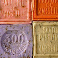 Provence French Soap