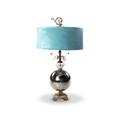 AGUA LAMP