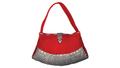 Handbag LTbag3