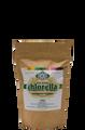 Chlorella Tablets - 8 oz