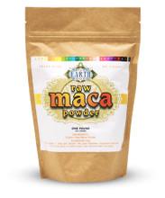 Raw Maca Powder 1lb