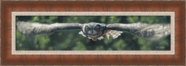 Ask about framing specials