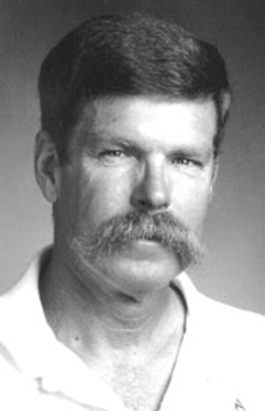 William S. Phillips - aviation artist