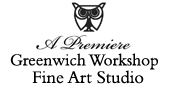 Former National Greenwich Workshop Gallery of the Year