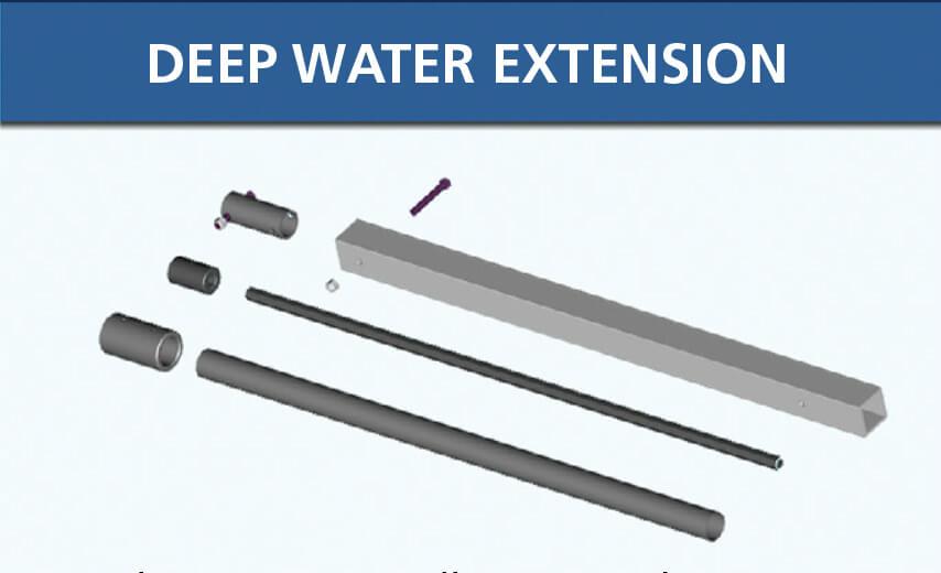 1deepwaterextention1.jpg