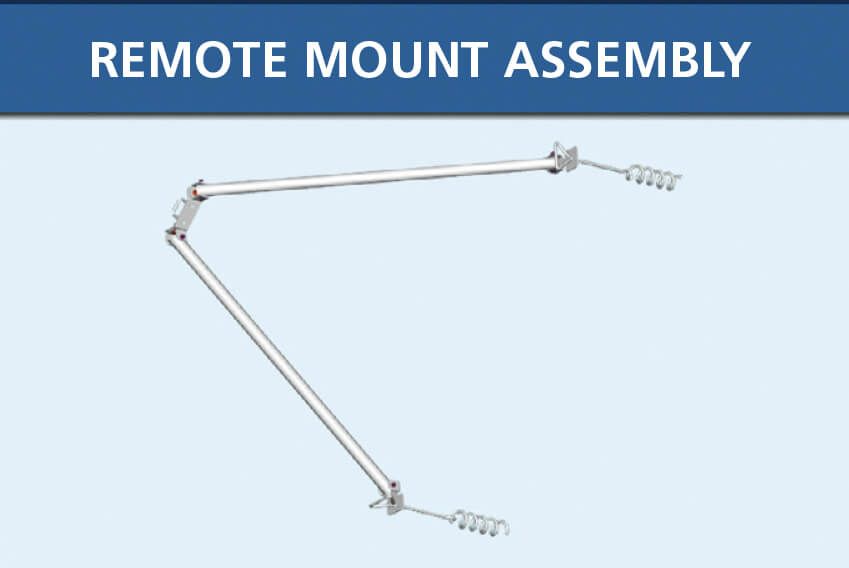 1remote-mount-assembly1.jpg