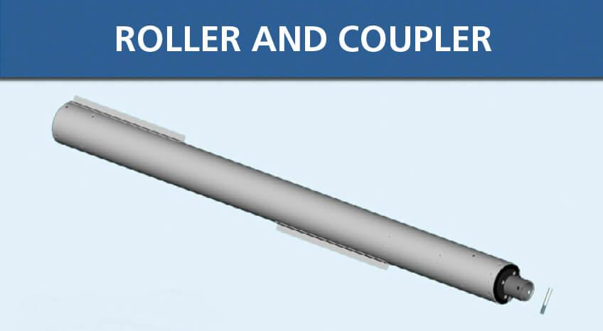 1roller-coupler1.jpg