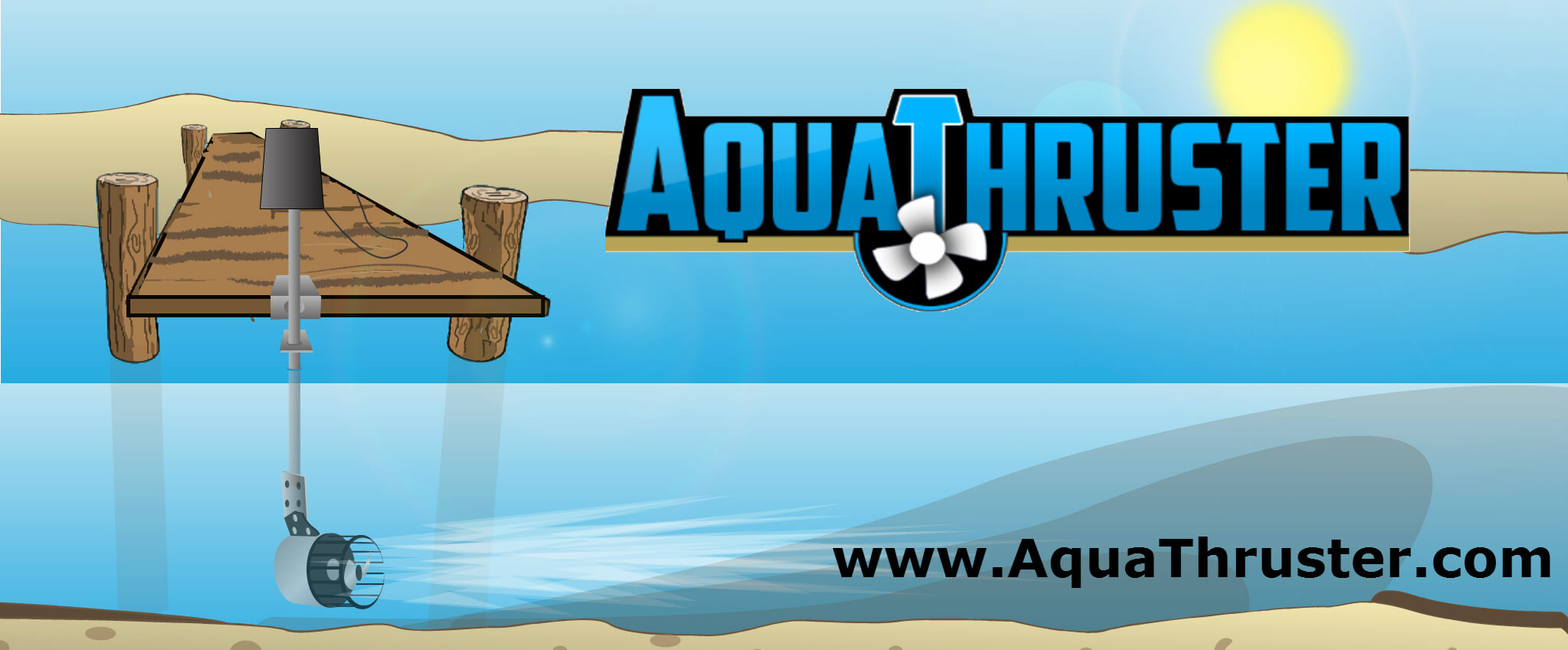 aquathruster-image-for-video.jpg