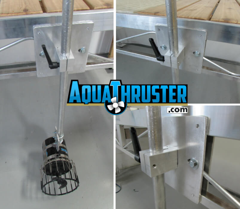 aquathruster-muck-weed-removal-prevention-blower-side-truss-mount-compilation.jpg