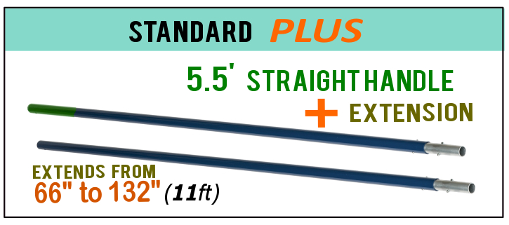 avg-float-handle-ostandard-plus-extension.jpg