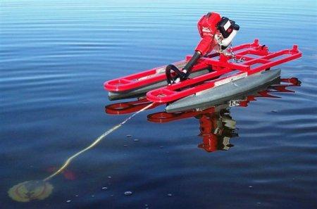 avg-red-in-water.jpg