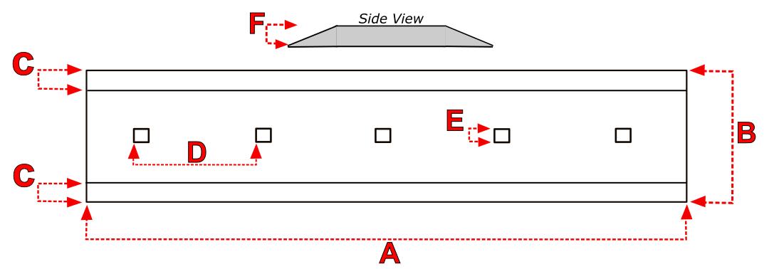 cutting-blade-diagram.png