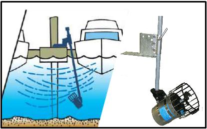 deicer-dock-mount-image.jpg