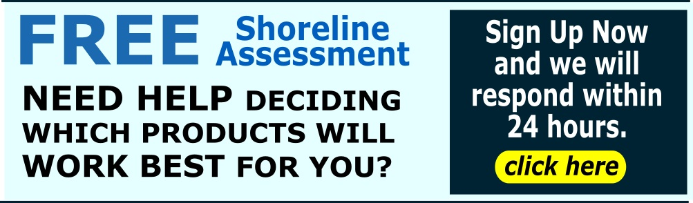 shoreline-assessments-wide-banner-wd-jpg.jpg