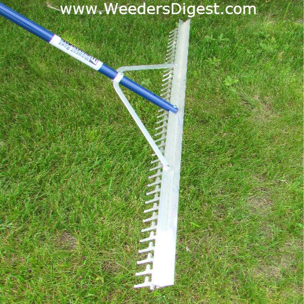 super-long-wide-head-rake-2.jpg